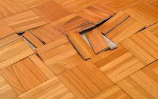 Water damage Mitigation Cleanup Flood Damage Cleanup